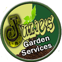 Julies Garden Services in East, West Finchley, Mill Hill East, Barnet