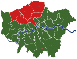 map_londonsized
