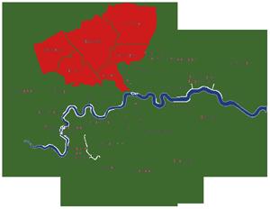 map_londonsized